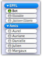 liste_contacts.jpg