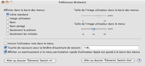 prefs_winswitch.jpg