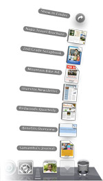 piles.jpg