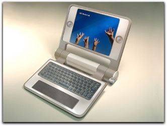 laptop-screenbig