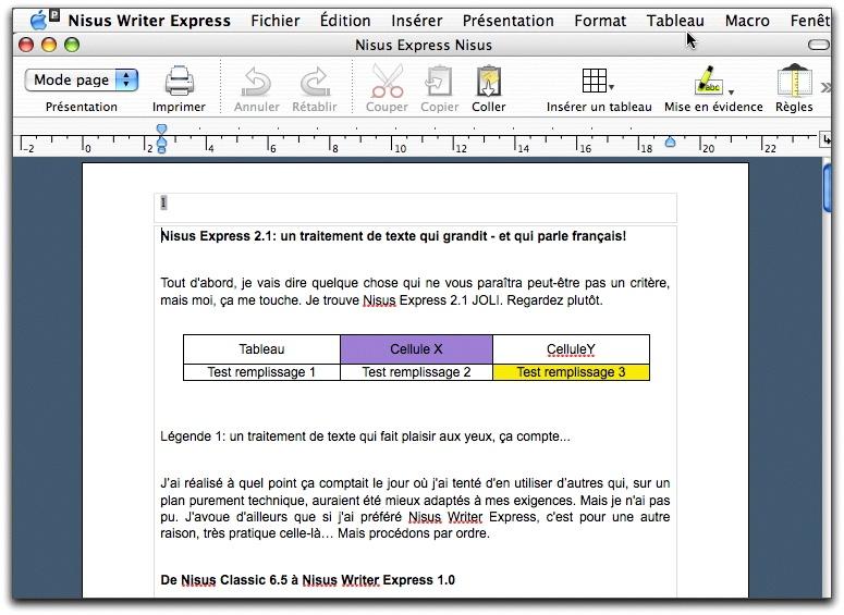 envoyer un document word en lecture seule