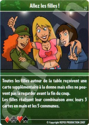 Roulette table amazon