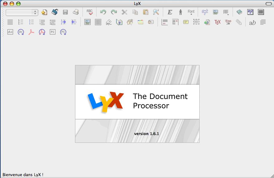 reduire un fichier pdf sur mac