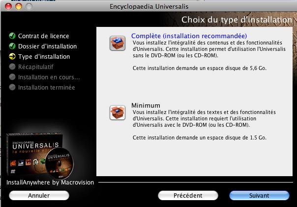 encyclopedie universalis mac crack