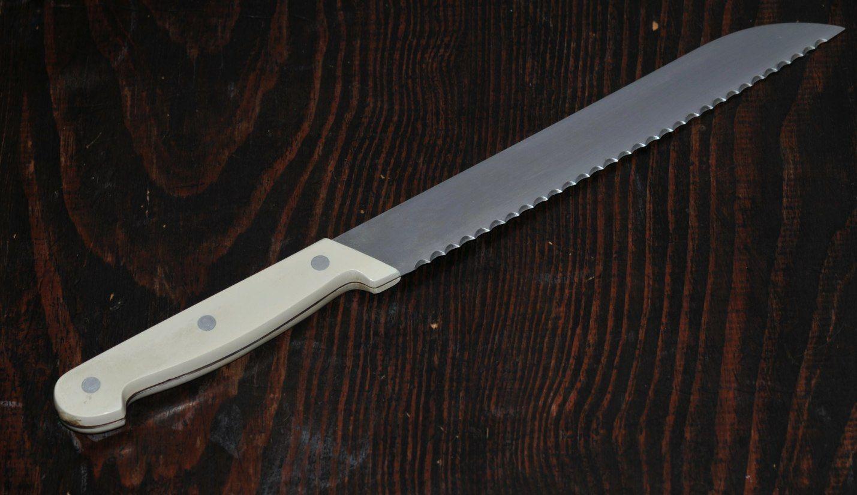Les indispensables et autres de la cuisine n 1 - Comment couper le basilic ...