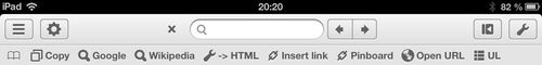 toolbar_up