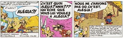 02c-alesia-asterix