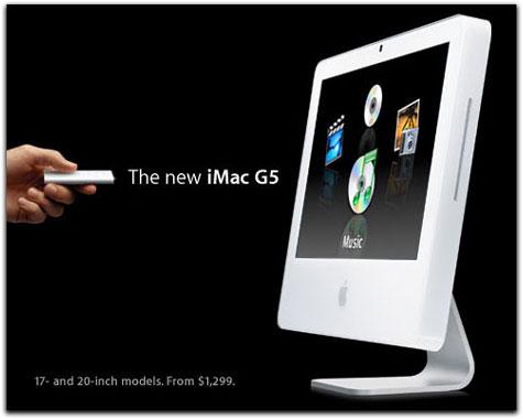 G5MacintoshFrontRow.jpg
