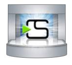 icone-centerstage.jpg