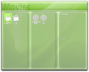 movies-classement1-small.jpg