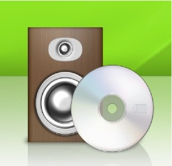 musique-small.jpg