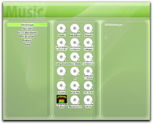 musique1-small.jpg