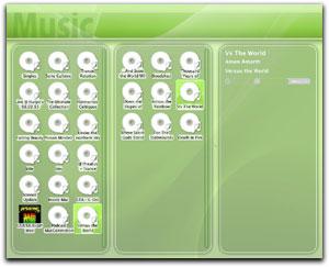 musique2-small.jpg