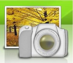 photos-small.jpg