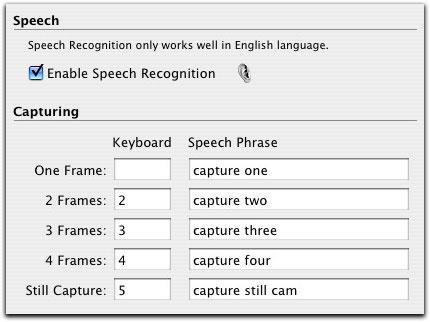 SpeechPrefs.jpg