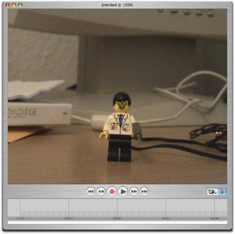 lego-1-small.jpg