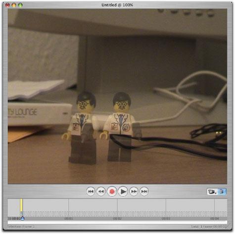 lego-2-small.jpg