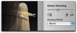 onionskinning.jpg