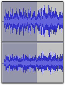 audacity-selection.jpg
