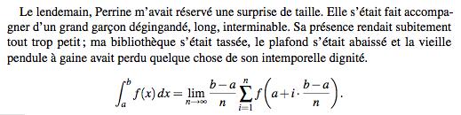 Échantillon Mathptmx