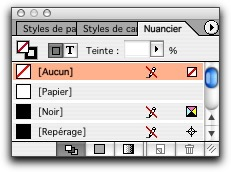 daving normal pdf from indesign