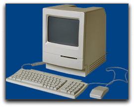Le vrai inventeur du mac est mort - Inventeur de l ordinateur ...