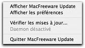 menu icone macfreewareupdate