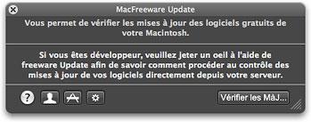 interface macfreewareupdate