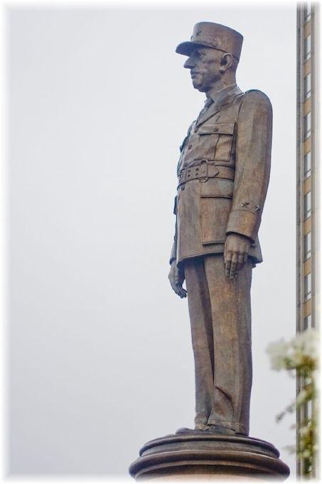 Rus-06.jpg