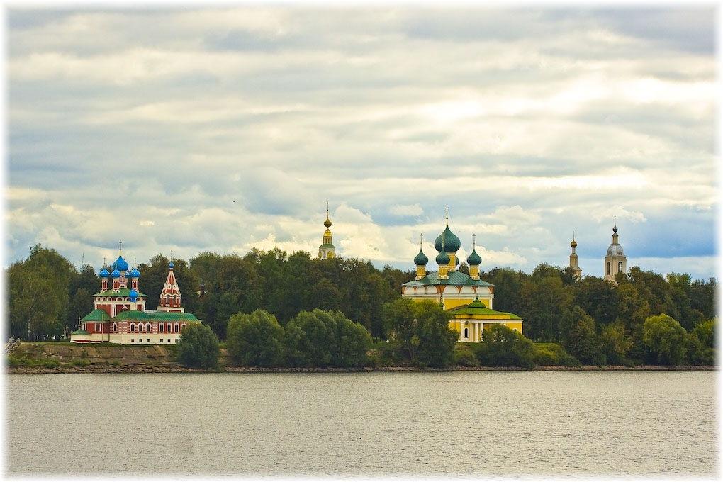 Rus-10.jpg