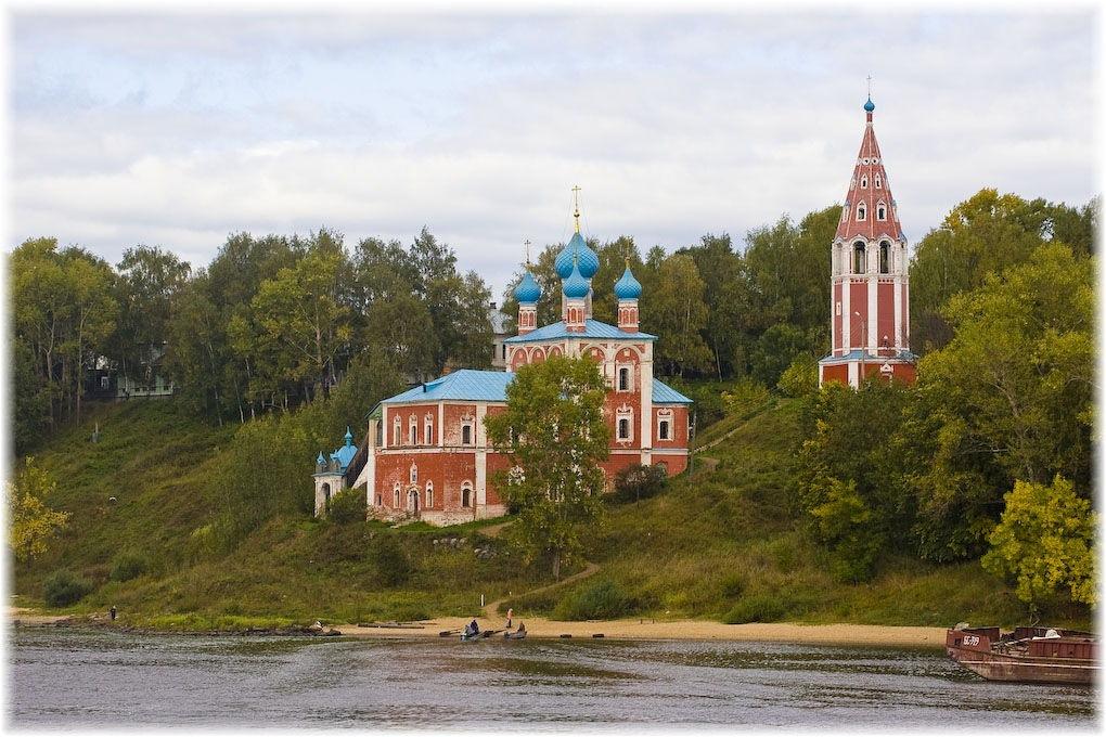 Rus-11.jpg