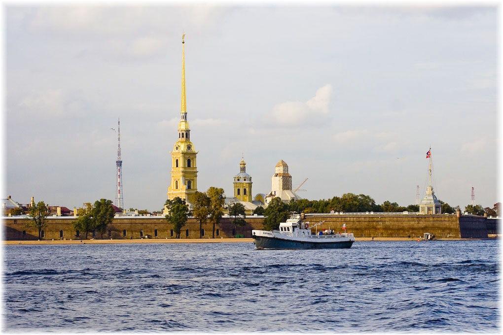 Rus-24