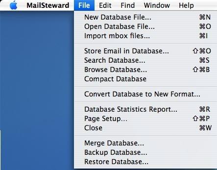 MS-File