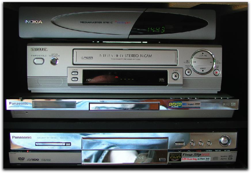 videoclearmax 5 copier ses dvd priv pour un usage priv. Black Bedroom Furniture Sets. Home Design Ideas