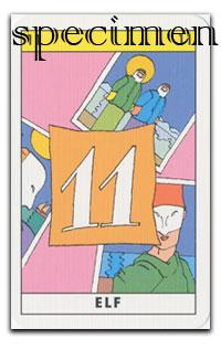 carte10.jpg