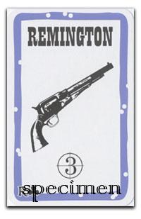 carte16.jpg