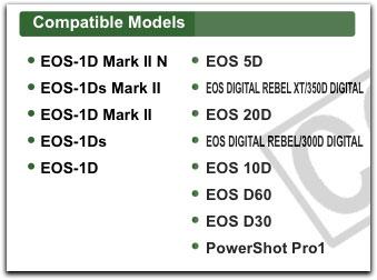 compatible.jpg