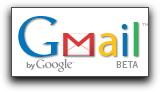 logo googlemail