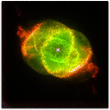 nebula_s.jpg
